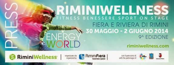 rimini-wellness-2014