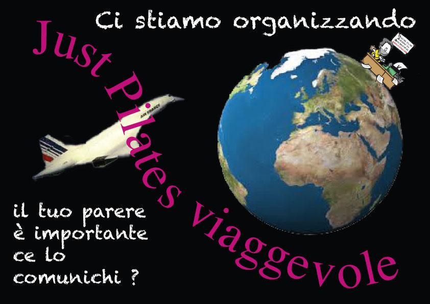 Just-Pilate-viaggevole