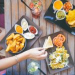 Food Addiction – The Reason Why We're Fat?